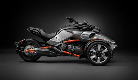 2015-Can-Am-Spyder-F3Sc[1].jpg